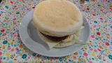 美味しい美味しい福島のバターサンドの話。の画像(7枚目)