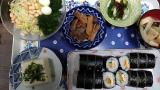 美味しい美味しい福島のバターサンドの話。の画像(11枚目)