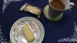 美味しい美味しい福島のバターサンドの話。の画像(6枚目)