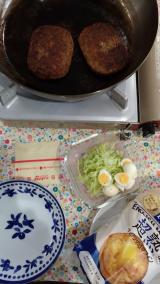 美味しい美味しい福島のバターサンドの話。の画像(8枚目)