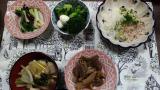 美味しい美味しい福島のバターサンドの話。の画像(10枚目)