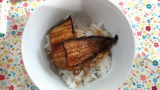 美味しい美味しい福島のバターサンドの話。の画像(9枚目)