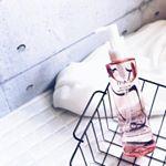 ☑︎\ 乾燥しない!クレンジング!! /Cure JITANNO オールクリアウォータリークレンジング2 / 21 販売されたばかり👏🏻ウォ…のInstagram画像