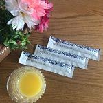 エステティシャン髙橋ミカ プロデュースの【飲むエステ】ドリンクタイプの美力ビューティー。美のために厳選した成分〔セラミド・プラセンタ・コラーゲン・エラスチン・ヒアルロン酸・シリカ・フコイダン・…のInstagram画像