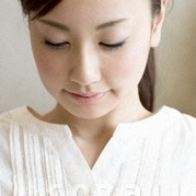 「化粧品・サプリメント」★モデル募集★ 美容液・サプリメント販売ページ用モデル募集♪の投稿画像