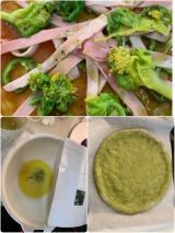 「モリンガパウダーで美味しいレシピ!」の画像(10枚目)