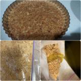 「モリンガパウダーで美味しいレシピ!」の画像(3枚目)