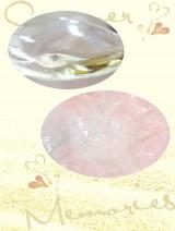 「エイジングケアに効果的でマルチな美容オイル✨JUJUBODY モリンガヴァージンオイルラベンダー」の画像(3枚目)