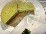 「モリンガパウダーで美味しいレシピ!」の画像(8枚目)