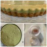 「モリンガパウダーで美味しいレシピ!」の画像(7枚目)