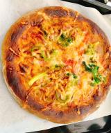 「モリンガパウダーで美味しいレシピ!」の画像(11枚目)