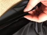 シャルレのゆったり軽やかガードルの画像(5枚目)
