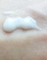 無添加化粧品 PUFEの画像(8枚目)