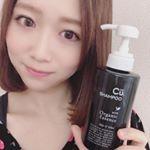 ..チャップアップシャンプー @cu_shampoo_official ❤️...※アミノ酸系オーガニックスカルプシャンプー※ノンシリコンなのにきしまない※頭皮のスキンケア…のInstagram画像