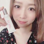 .しまのや @simanoya_okinawa さんの クリアルーシュ❤️...目の周りのお悩みをトータルケアできる目元用美容液です。稗粒腫(白や透明の小さいぷつぷつ)って目の…のInstagram画像
