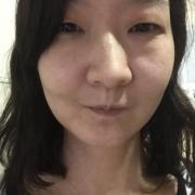 「かお」6名様☆たるみによるほうれい線美容液10日間モニター募集【422】の投稿画像