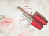 「唇にも美容液が必要だと実感しました!唇のための美容液<シャルレ>エタリテ リップエッセンス」の画像(3枚目)