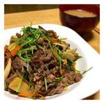 #オイスターソース #富士食品工業 #モニプラ #monipla #fujifoods_fanのInstagram画像
