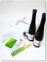新成分MRE配合!発酵飲料 MREリバランス/ICHIGO*MILKさんの投稿