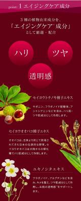 「アクシージア感謝祭「AGtheory」シリーズプレゼント」の画像(4枚目)