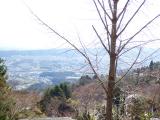 「3人息子と春休み♡生駒山上遊園地行ったでぇ~」の画像(8枚目)