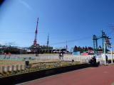 「3人息子と春休み♡生駒山上遊園地行ったでぇ~」の画像(15枚目)