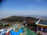 「3人息子と春休み♡生駒山上遊園地行ったでぇ~」の画像(24枚目)