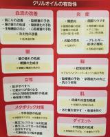 三洋薬品HBC株式会社       アスタクリル ~その2~の画像(3枚目)