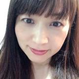 髪にシルクという贅沢 雑誌ELLEのDNAを引き継ぐワンランク上のヘアケア☆の画像(8枚目)