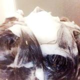 髪にシルクという贅沢 雑誌ELLEのDNAを引き継ぐワンランク上のヘアケア☆の画像(4枚目)