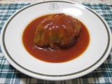 デルモンテ リコピンリッチ トマト飲料でリコ活~☆part3の画像(4枚目)