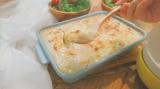 【うちごはん】ツナと白菜のチーズクリームシチューの画像(6枚目)