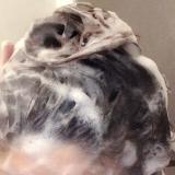 髪にシルクという贅沢 雑誌ELLEのDNAを引き継ぐワンランク上のヘアケア☆の画像(5枚目)