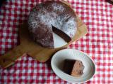 「【美味しいパン屋さん】石窯ベーカリーBRØDON ♡」の画像(10枚目)