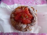 「【美味しいパン屋さん】石窯ベーカリーBRØDON ♡」の画像(2枚目)