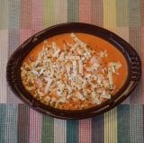 新商品4種チーズの濃厚リゾットの画像(6枚目)