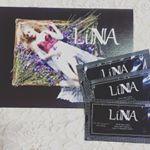 アーサー&ドゥヴァーチュ株式会社さんの「LINNA」をお試しさせて頂きました😆発酵液に含まれる豊富な美容成分がたっぷり詰まったクリーム状の洗い流さないトリートメントです✨発酵液には有用成分を角…のInstagram画像