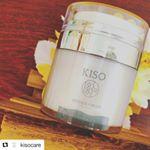是非試してみたいです。( ≧∀≦)ノ#基礎化粧品研究所 #kiso #レチノールクリーム #スーパーリンクルクリームVA #monipla #kisocare_fanのInstagram画像