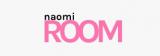 【3/25発売】ベビーandママスキンケア新商品体験♡の画像(13枚目)