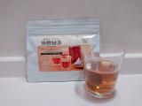 ☆発酵緑茶☆の画像(2枚目)