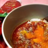 デルモンテ リコピンリッチ トマト飲料の画像(5枚目)