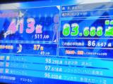 「【家族カラオケ対決】どちらが勝つ??昭和VS平成!!」の画像(7枚目)