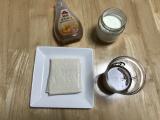 ホワイトチアシード入り豆腐クリーム☆の画像(6枚目)
