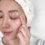 目もとをハリのあるふっくら肌に持ち上げる、ナノクリスフェア アイクリーム♪の画像(5枚目)