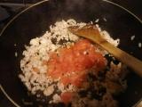 「第5回『お煎餅を使ったレシピコンテスト』もち吉「うす焼きサラダ」で家族みんなが喜ぶ逸品♪」の画像(9枚目)