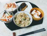 春の新商品おすすめ冷凍食品で晩御飯の画像(4枚目)