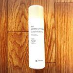 PHプロテクトUVスプレー#強力UVカット#強力な紫外線カット#SPF50+/PA++++#きしまない #全身 #髪にも使える全身をトータルで守る#ウォータープルーフ#スプ…のInstagram画像
