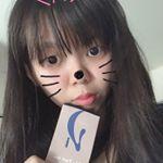 お湯を入れたものは撮り忘れました😑😑ごめんなさい🙏🙏プーアール茶届きました🙌💕💕 株式会社Tasly Japanさんのプーアール茶です( ´ ▽ ` )ノ重合ポリフェノール配合で、他の…のInstagram画像