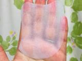 石澤研究所♡SQS 高浸透うるおい部分用マスクの画像(3枚目)