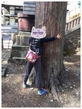 「三峰神社: 食いしん坊@うずちゃん日記」の画像(7枚目)